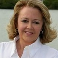 Patricia Priest Real Estate Agent at Coldwell Banker Residential