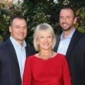 Donna Nettestad Real Estate Agent at Re/max Realtec Group