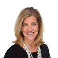 Vanessa Leonard Real Estate Agent at Keller Williams