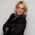 Donna Miller Real Estate Agent at Coldwell Banker St Pete Central