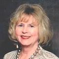 Susan Littlejohn Real Estate Agent at Littlejohn Real Estate Llc