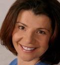 Dragana Kolundzic Grgic Real Estate Agent at Coldwell Banker Residential