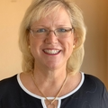 Cyndee Haydon Real Estate Agent at Future Home Realty