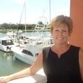 Jill Helgren Real Estate Agent at Keller Williams Gulf Beaches