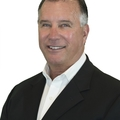 Richard Hehl Real Estate Agent at Coastal Properties International