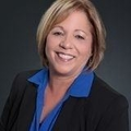 Debra Ferguson Real Estate Agent at Keller Williams St Pete Realty