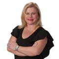Allison Estabrooks Real Estate Agent at Re/max Preferred