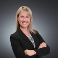 Nicole Dufala Real Estate Agent at Lock and Key Realty