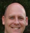 Steve Capen Real Estate Agent at Keller Williams Realty