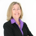 Michele Burns Real Estate Agent at Coldwell Banker Residential