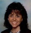 Gina Holm Real Estate Agent at Keller Williams