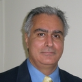 Mark Zahedi Real Estate Agent at Premier Brokers International