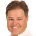 Brian Wilder Real Estate Agent at Keller Williams Realty Palm Beach Centra