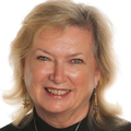 Judith Wilcox Real Estate Agent at Coldwell Banker/jup