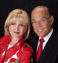 Rhonda Weisberg Real Estate Agent at Realty Associates Florida Properties, In