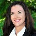 Carmella Wyatt Real Estate Agent at Golden Bear Realty