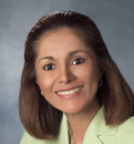 Laura Vitanza Real Estate Agent at Coldwell Banker