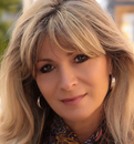 Kathleen Virtanen Real Estate Agent at Berkshire Hathaway Home Services Florida Realty