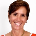 Suzanne Trapani Frisbie Real Estate Agent at Corcoran Group Palm Beach