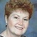 Jean Withall Real Estate Agent at RE/MAX Serviceses