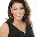 Jerilyn Walter Real Estate Agent at Posh Properties