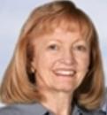 Linda Tublitz Real Estate Agent at Re/max Services