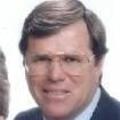 William Tison Real Estate Agent at RE/MAX ADVANTAGE PLUS