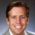 Jesse Winner Real Estate Agent at JW Florida Real Estate Services