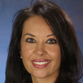 Cathy Trotta Real Estate Agent at Luxury Real Estate
