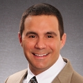 Jeff Tricoli Real Estate Agent at Keller Williams Realty