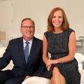 Lisa and Steve Treu Real Estate Agent at Treu Group Real Estate