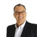 Terry Tamlin Real Estate Agent at South Palm Realty