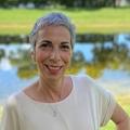 Lisa Taylor Real Estate Agent at LoKation Real Estate