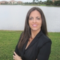 Lindsey Taylor Real Estate Agent at RE/MAX Direct