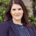 Daisy Talavera, Pa Real Estate Agent at Re/max Advantage Plus