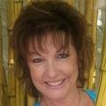 Susan Carlisle Real Estate Agent at Village Realty Group