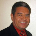 Eliecer Vallejo Real Estate Agent at TRANSCONTINENTAL REALTY NETWORK