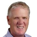 Klaus Sinn Real Estate Agent at EXP Realty, LLC