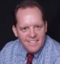 Scott Smith, Pa Real Estate Agent at Keller Williams Rlty / Jupiter