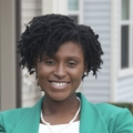 Latwanna Singleton Real Estate Agent at Keller Williams Realty