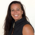 Heather Smith Real Estate Agent at Illustrated Properties