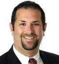 David Serle Real Estate Agent at RE/MAX Services