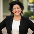 Amy Simmonds Real Estate Agent at COMPASS