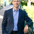 Dylan Snyder Real Estate Agent at Compass FL LLC