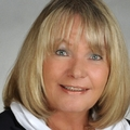 Deborah Scida Real Estate Agent at Realty Home Advisors, Intl.