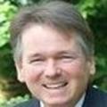 David Scheuch Real Estate Agent at Remax ParkCreek - The Dave Team