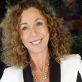 Laurie Scherer Real Estate Agent at Keller Williams Innovations