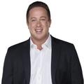 Brad Schwartzman Real Estate Agent at Vue Real Estate, Inc.