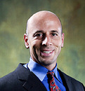 Andrew Russo Real Estate Agent at Illustrated Properties/jupiter