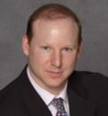 Marc Schafler Real Estate Agent at Lang Realty